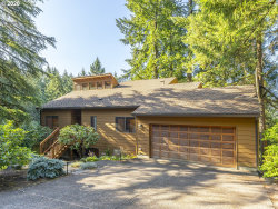 Photo of 63 AQUINAS ST, Lake Oswego, OR 97035 (MLS # 20227051)