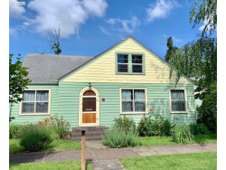 Photo of 755 LAUREL ST, Junction City, OR 97448 (MLS # 20227503)