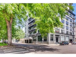 Photo of 300 NW 8TH AVE , Unit 806, Portland, OR 97209 (MLS # 20229330)