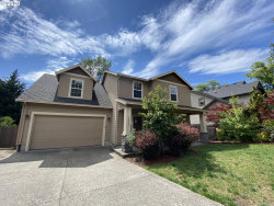 Photo of 16059 SE PINOT RD, Milwaukie, OR 97267 (MLS # 20229598)