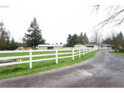 Photo of 36423 JOLENE DR, Pleasant Hill, OR 97455 (MLS # 20230268)