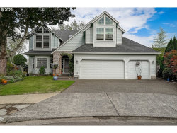 Photo of 5265 SW NATCHEZ ST, Tualatin, OR 97062 (MLS # 20234837)