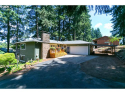 Photo of 9895 SW KILLARNEY LN, Tualatin, OR 97062 (MLS # 20235120)