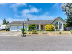 Photo of 2698 CEDAR, North Bend, OR 97459 (MLS # 20235360)