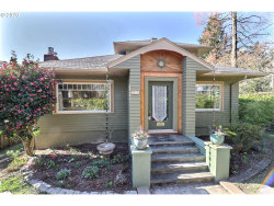 Photo of 2555 NE 47TH AVE, Portland, OR 97213 (MLS # 20235591)