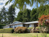 Photo of 22777 SE HOFFMEISTER RD, Damascus, OR 97089 (MLS # 20235814)