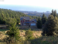 Photo of 18720 TIMEUS RANCH RD, Brookings, OR 97415 (MLS # 20239090)