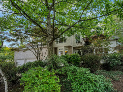 Photo of 10414 NW BRITTNEY CT, Portland, OR 97229 (MLS # 20239324)