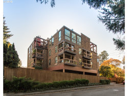 Photo of 100 LEONARD ST , Unit #3-4, Lake Oswego, OR 97034 (MLS # 20240553)