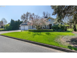 Photo of 2070 BEDFORD WAY, Eugene, OR 97401 (MLS # 20241592)