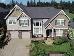 Photo of 369 N THE GREENS AVE, Newberg, OR 97132 (MLS # 20243592)