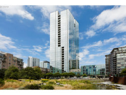 Photo of 1075 NW NORTHRUP ST , Unit 1214, Portland, OR 97209 (MLS # 20244119)