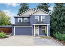 Photo of 3004 NE 42ND ST, Vancouver, WA 98663 (MLS # 20244203)