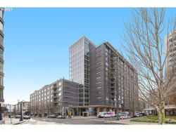 Photo of 1255 NW 9TH AVE , Unit 416, Portland, OR 97209 (MLS # 20244306)