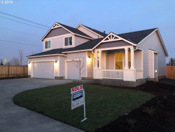 Photo of 555 ANDRIAN CT, Molalla, OR 97038 (MLS # 20244649)