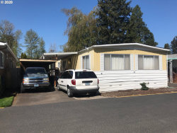 Photo of 85961 EDENVALE RD , Unit 52, Pleasant Hill, OR 97455 (MLS # 20248124)