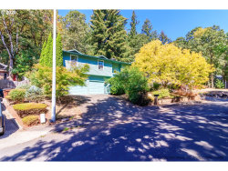 Photo of 11067 SE CRANBERRY LOOP, Clackamas, OR 97015 (MLS # 20250570)