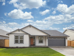 Photo of 1123 NE 13TH ST, Battle Ground, WA 98604 (MLS # 20251423)