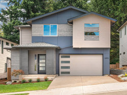 Photo of 16860 SE HUCKLEBERRY ST, Happy Valley, OR 97086 (MLS # 20251702)
