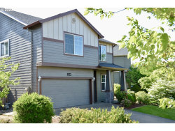 Photo of 12103 SE TURLEY PL, Happy Valley, OR 97086 (MLS # 20252998)
