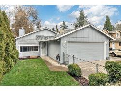 Photo of 14554 SE BUNNELL ST, Milwaukie, OR 97267 (MLS # 20254545)
