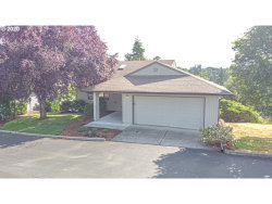 Photo of 1319 NW 131ST WAY , Unit A, Vancouver, WA 98685 (MLS # 20257924)