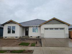 Photo of 1711 NW 27TH AVE, Battle Ground, WA 98604 (MLS # 20259344)