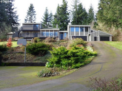 Photo of 61890 ROSS INLET RD, Coos Bay, OR 97420 (MLS # 20259508)