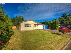 Photo of 1131 NE 13TH CIR, Canby, OR 97013 (MLS # 20259731)
