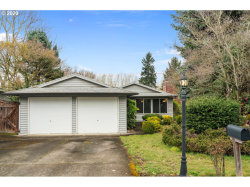 Photo of 7515 SE 103RD AVE, Portland, OR 97266 (MLS # 20260283)