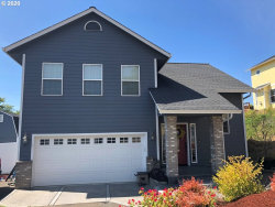 Photo of 251 SUMMERWOOD ST, Roseburg, OR 97471 (MLS # 20263828)