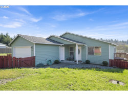 Photo of 5965 HIGH ST, Bay City, OR 97107 (MLS # 20264537)