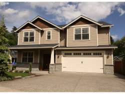 Photo of 8947 SE STILLWATER LN, Happy Valley, OR 97086 (MLS # 20264746)