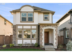Photo of 6991 NW Eleanor AVE, Portland, OR 97229 (MLS # 20267930)