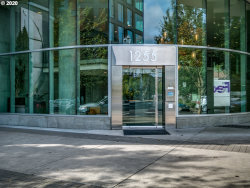 Photo of 1255 NW 9TH AVE , Unit 317, Portland, OR 97209 (MLS # 20271829)