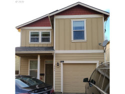 Photo of 325 SE 90TH AVE, Portland, OR 97216 (MLS # 20272327)