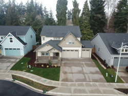 Photo of 4205 SE Faith AVE , Unit HS 31, Milwaukie, OR 97267 (MLS # 20272855)