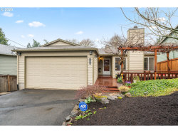 Photo of 11514 SW 45TH AVE, Portland, OR 97219 (MLS # 20272866)