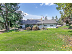 Photo of 83811 S MORNINGSTAR RD, Creswell, OR 97426 (MLS # 20272992)