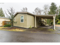 Photo of 8750 SE 155TH AVE , Unit 26B, Happy Valley, OR 97086 (MLS # 20274936)