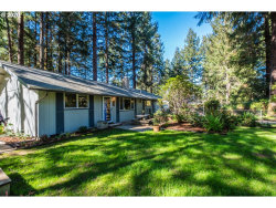 Photo of 5670 MAPLE DR, Florence, OR 97439 (MLS # 20275568)
