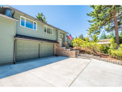 Photo of 1330 MULBERRY LN, Florence, OR 97439 (MLS # 20276422)