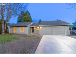 Photo of 317 SE 150TH CT, Vancouver, WA 98684 (MLS # 20276862)