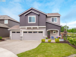 Photo of 21557 SW DERBY TER, Sherwood, OR 97140 (MLS # 20279586)