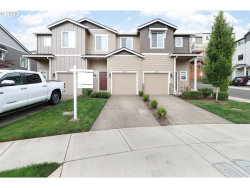 Photo of 12839 SE 156TH AVE, Happy Valley, OR 97086 (MLS # 20280557)