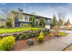 Photo of 19190 NW ATHENA ST, Portland, OR 97229 (MLS # 20281651)