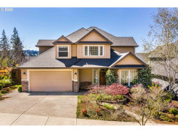 Photo of 16555 SE ORCHARD VIEW LN, Damascus, OR 97089 (MLS # 20282939)