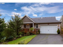 Photo of 1725 8th ST, Astoria, OR 97103 (MLS # 20284333)
