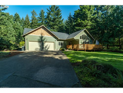 Photo of 87940 TAMORA DR, Springfield, OR 97478 (MLS # 20285086)