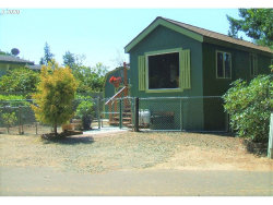 Photo of 2 VILLAGE ST, Florence, OR 97439 (MLS # 20285109)